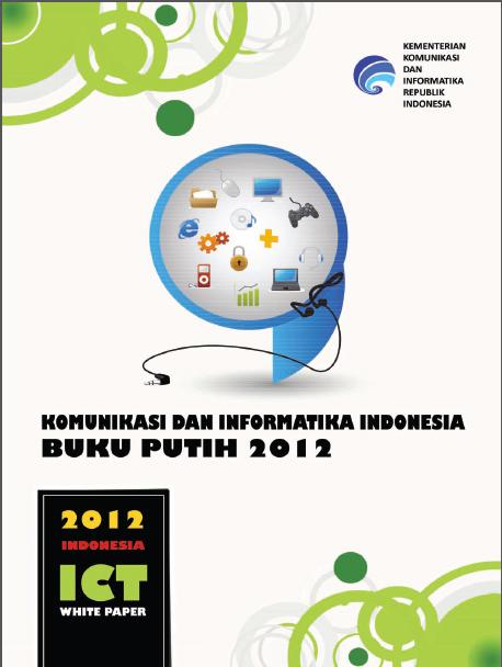 ICTPAPER2012