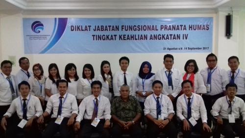 jfph417